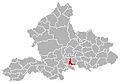 Karte gelderland zevenaar.jpg