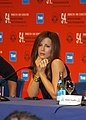 Kate Beckinsale - San Sebastian - 2006.jpg