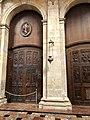 Katedrála Svatého Víta, Hradčany, Praha, Hlavní Město Praha, Česká Republika (48791639443).jpg