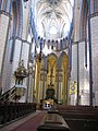 Katedra p.w.NMP Królowej Świata. - panoramio - Czesiek11 (10).jpg