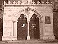 Katedra w Kwidzynie-fragment fot. A.Recka-Świerczyńska.jpg