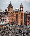 Katedralo Sankta Sarkis.jpg