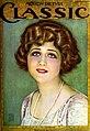 Katherine MacDonald Motion Picture Classic 1921.jpg