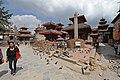 Kathmandu-Durbar Square-22-Kotilingeshwor-Mahavishnu-Kal Bhairav-Mini-Vishnu-Pratapamalla-Jagannath-Agmchhen-2015-gje.jpg
