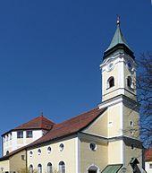 Www Bodenmais Hotel Waldhaus De Doris Erlkamp