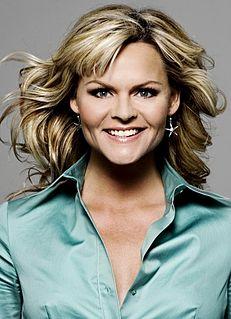 Katja K Danish pornographic actress, actress, singer and fashion designer (born 1968)