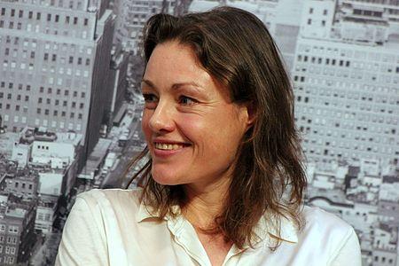 Katja Kraus.JPG