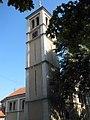 Katolička crkva u Bijeljini (3).jpg
