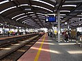 Katowice central station 2014 1.jpg