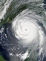 Katrina 28-08-2005 1700Z.jpg