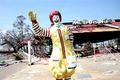 Katrina Mississippi Ronald McDonaldSurgeScape.png