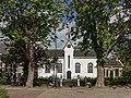 Kats, de Nederlands Hervormde kerk RM23772 foto5 2015-05-30 10.35.jpg