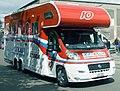 Katusha truck WPC 2014.jpg