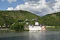 Kaub, Burg Pfalzgrafenstein-001.jpg