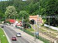 Kauno gelezinkelio tunelis.2.jpg