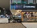 Kauppurienkatu 6-8 Oulu 20210119.jpg