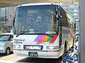 Kawanakajimabus 2090.JPG