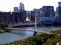 Kawasaki Bridge.jpg