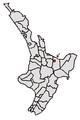 Kawerau DC.PNG