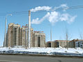 Kazan-universiade-village-sw.jpg