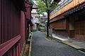 Kazuemachi Kanazawa Ishikawa Pref Japan03s3s4140.jpg