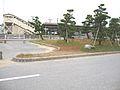 Kazusaichinomiya-station-rotary-2007.jpg