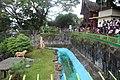 Kebun Binatang Bukittinggi Ramai.jpg