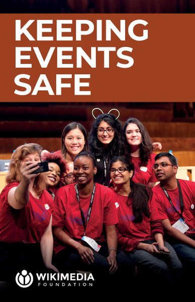 File:Keeping events safe booklet.pdf