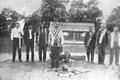 Keetoowahcouncil1916.png