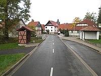 Kefferhausen Dingelstädter Straße - panoramio (1).jpg