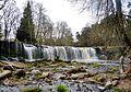 Keila-Joa Wasserfall 15.JPG