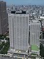 Keio-Plaza-Hotel-Tokyo-03.jpg
