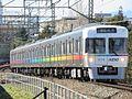 Keio 1000 1729.jpg