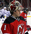 Keith Kinkaid New Jersey Devils.jpg