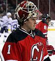 Keith Kinkaid New Jersey Devils.jpg