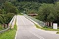 Kemabong Sabah Bridge-over-Sungai-Padas-01.jpg