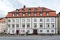 Kempten, Rathausplatz 13 20170628 006.jpg