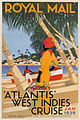 Kenneth-shoesmith-atlantis-west-indies-cruise-1939.jpg