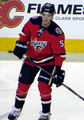 Kenny Agostino 140328.png