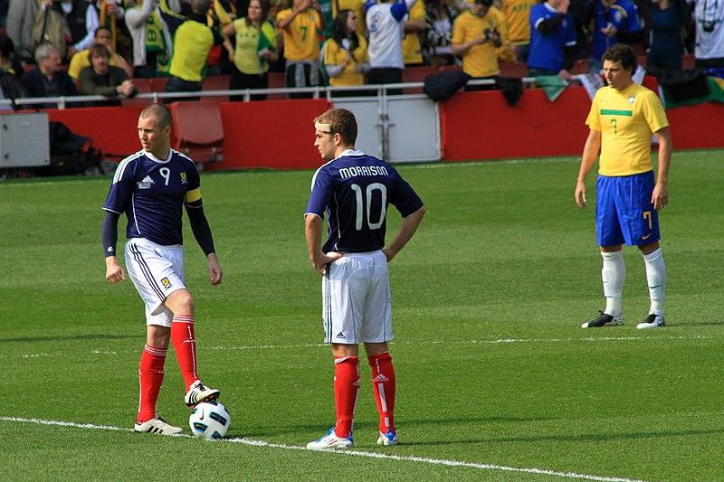 File:Kenny Miller - Brazil vs Scotland Mar11.jpg