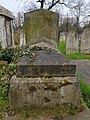 Kensal Green Cemetery (33682958328).jpg