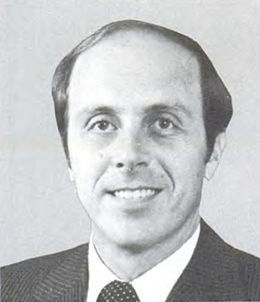 Kent Hance 1979 congressional photo.jpg