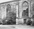 Kerk, deel van de zuid-gevel met ingangspartij - Delden - 20048047 - RCE.jpg