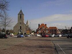 Kerk en gemeentehuis - SLH.jpg