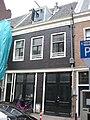 Kerkstraat 185.JPG