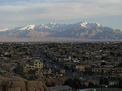Kerman panorama.JPG