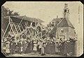 Kermis 1903.jpg
