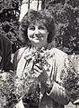 Kerstin Tyrstrup-Malmö-1987.jpg