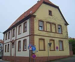 Schlamp Ebertsheim