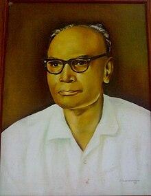 List of people from Kerala - Wikipedia